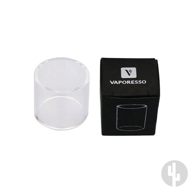 Vaporesso NRG Glass Tube 5ml (1pc)