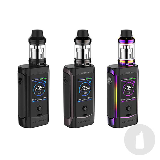 Innokin Proton Scion 2 Kit