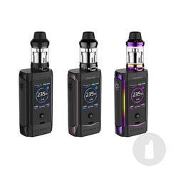 Innokin Proton Scion 2 Kit}