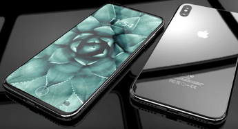 The Future In Disguise: Everything To Know About iPhone 8