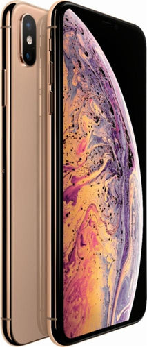 New iPhone XS Max - My Device Slice