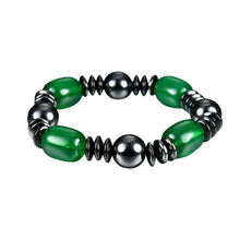 Bio Magnetic Weight Loss Bracelet