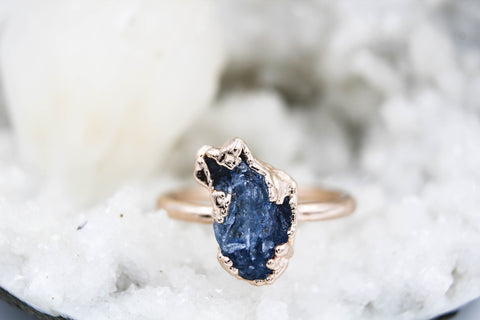 aquamarine engagement ring alternatives, handmade bohemian jewelry, organic engagement rings, raw gemstone jewelry