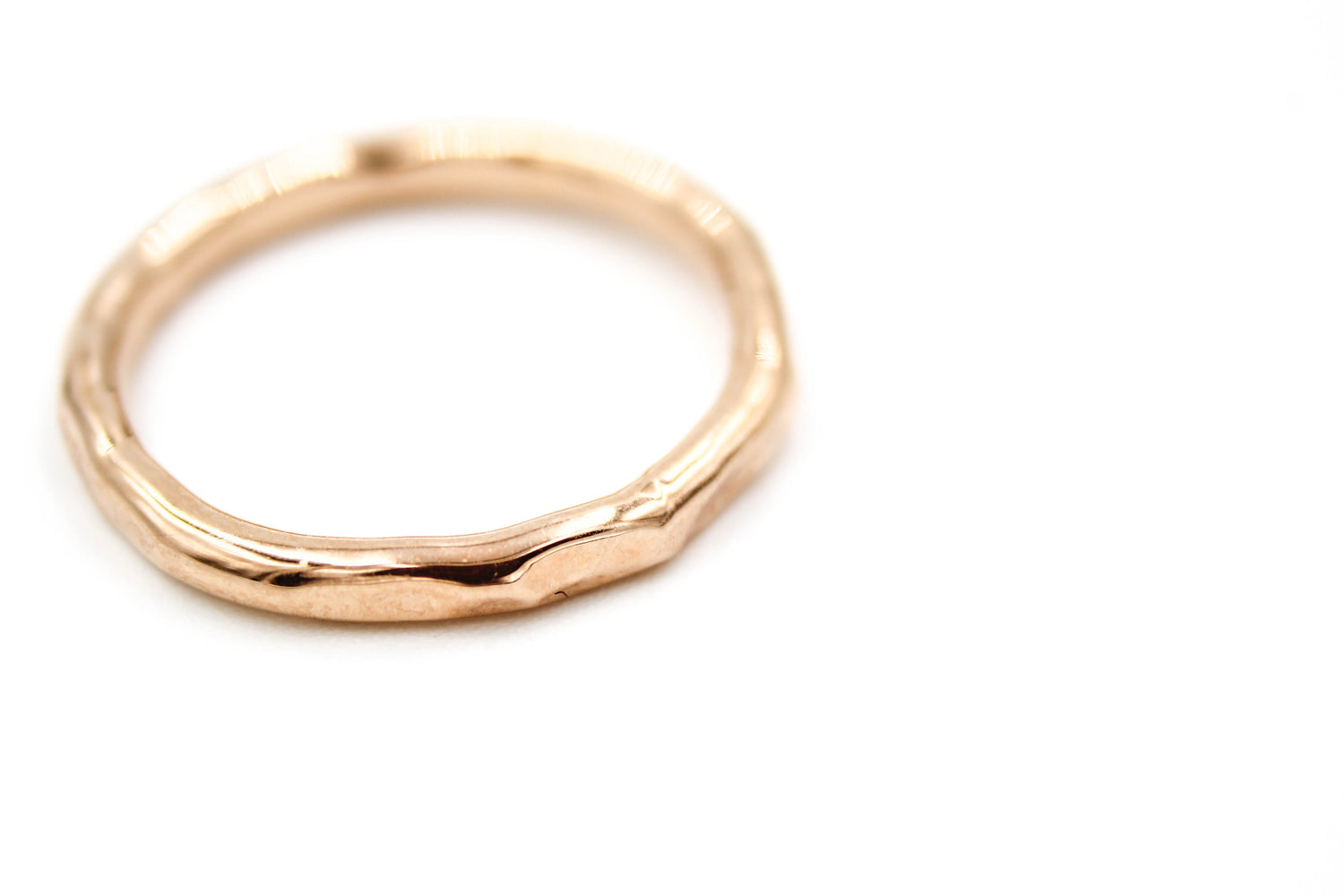 The Little Hammered Band