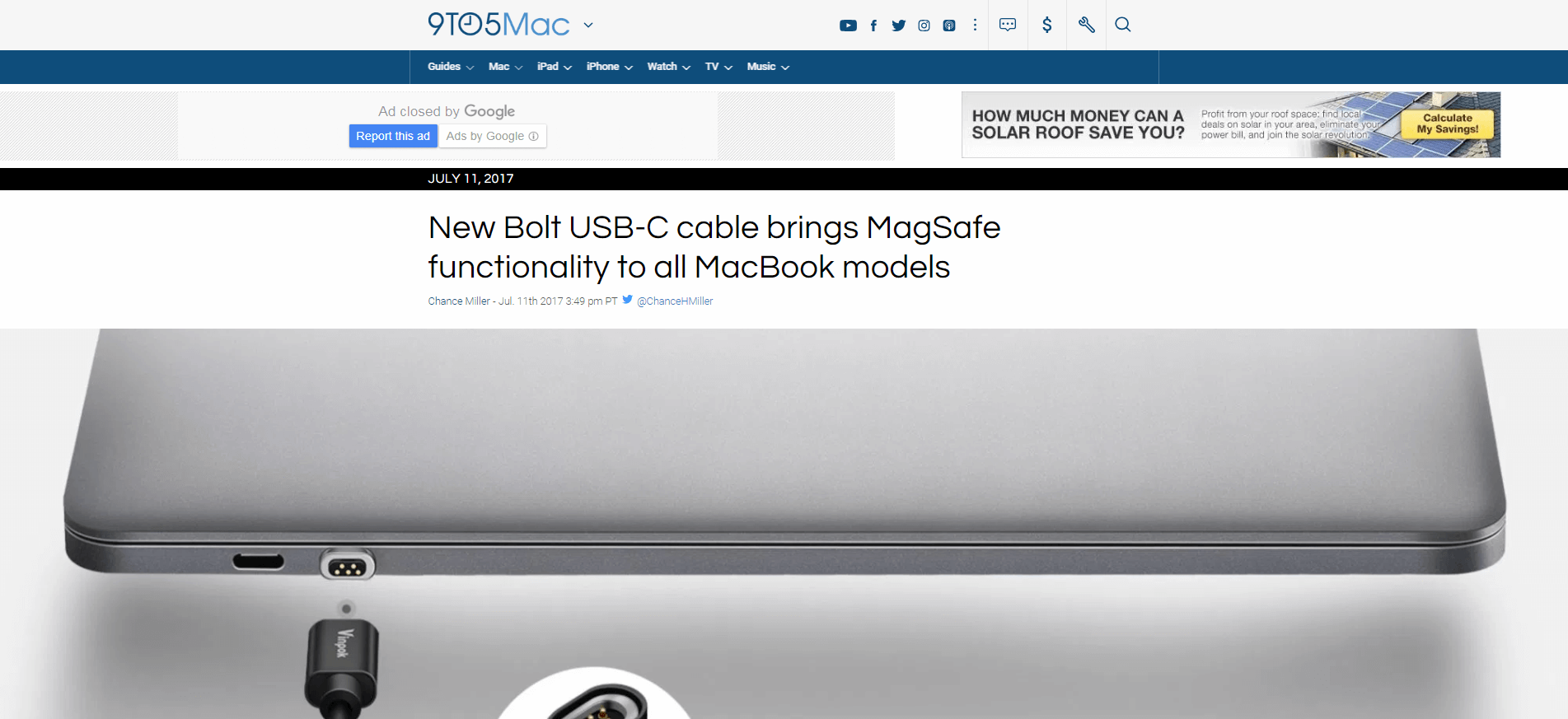9to5mac-new-bolt-usb-c-cable-brings-magsafe-functionality-to-all-macbook-models