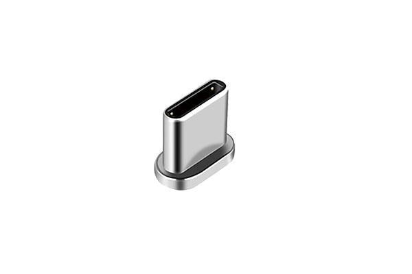 Vinpok Magnetic Tip USB-C for Vinpok Bolt