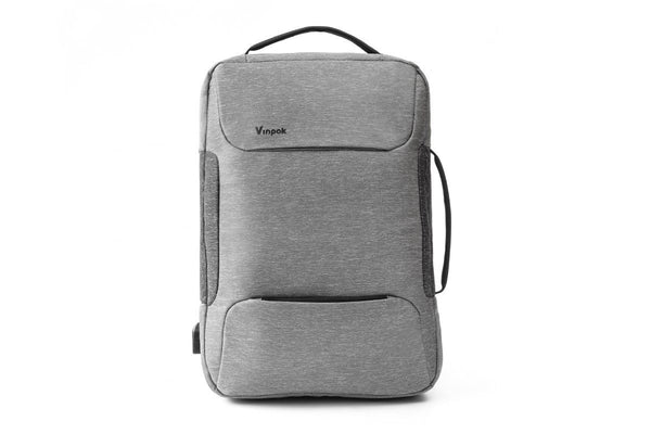 Vinpok Split Backpack for Split Touch Screen Monitor