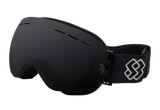 Optimus Goggles - Ski Snowboard Winter Sport Frameless