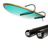 NICE RACK | Stand-up Paddle (SUP) & Longboard Ceiling Rack
