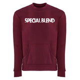 Urban Blend Pocket Fleece