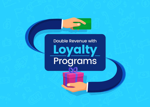 Creating an eCommerce Loyalty Program That Converts