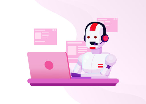 The Guide to Chatbots for Shopify Merchants