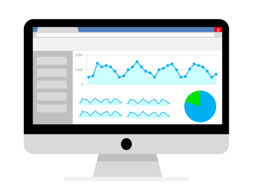 3 Things Google Analytics Knows About Your Business That You Don't