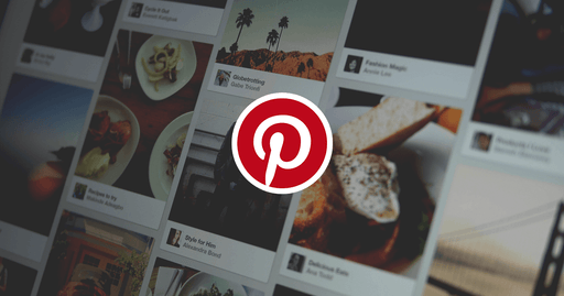 Using Pinterest for More eCommerce Sales