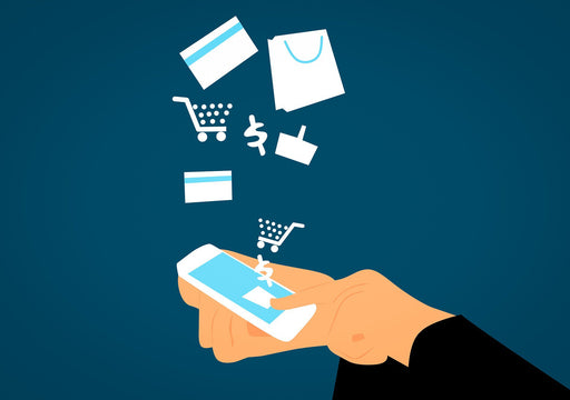 The Pros and Cons of Multi-channel eCommerce