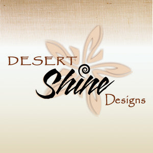Desert Shine Designs