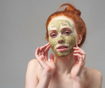 Face Masks / 5 things you're doing wrong