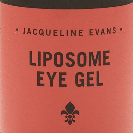Lipsome Eye Gel