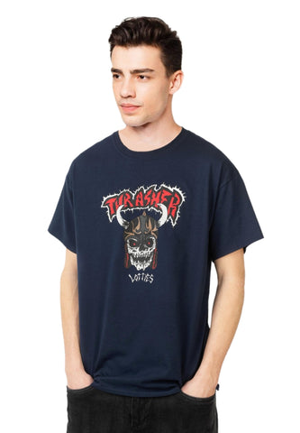 Thrasher Lotties Tshirt