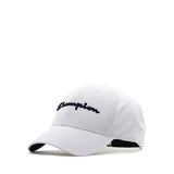 Champion Life® Classic Twill Hat White