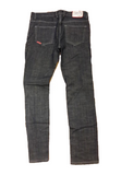 Habitat Men's Rival Slim Fit Denim Pant Navy