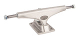 Krux Trucks Polished Silver Standard Krux Trucks 7.6