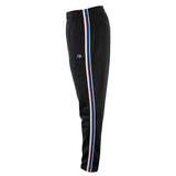 Champion Life® Men's Track Pant Black