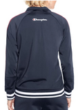 20%off -Champion Women's Track Jacket