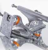 Polished Standard Independent Trucks 139