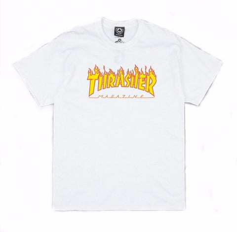 97b76482acfb Authorised Distributor of Thrasher in Malaysia ...Hip Hop – CrazeeCausa