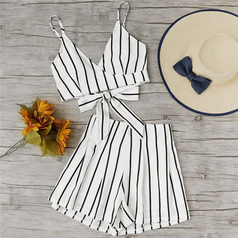 CHER TWO PIECE SET