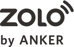 Zolo Audio