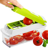 12 in 1 Magic Slicer - Shopichic