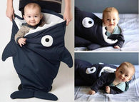 BABY SLEEP BAG - Shopichic