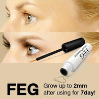FEG Eyelash Enhancer - Shopichic