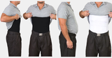 Slimming Body Shaper - Shopichic