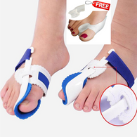 Orthopedic Bunion Corrector - Shopichic