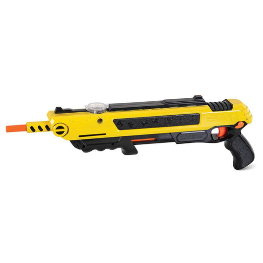 Flying Insects Bug-A-Salt Gun - Shopichic