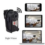 Infrared Night Vision Infrared Camera - Shopichic