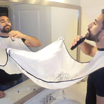 Waterproof Trimming Apron