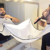 Waterproof Trimming Apron - Shopichic