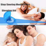 Anti-Snore Mouth Guard - Shopichic