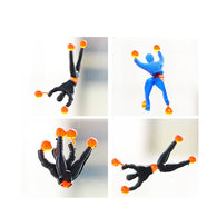 Climbing Men Toys - Shopichic