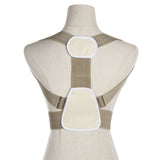 Posture-Correcting Therapy Back Brace - Shopichic