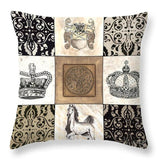 Game Of Thrones Pillowcase - Shopichic