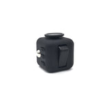 Fidget Cube with Zipper Case - Shopichic