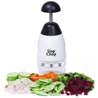 Easy chop slicer - Shopichic