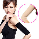 Slimming Arm Shaper  - 2 Pieces