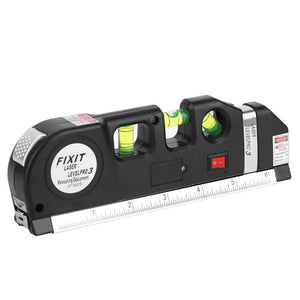 All-In-One Laser Level - Shopichic