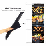 Non-Stick Barbecue Grill Mat - Shopichic